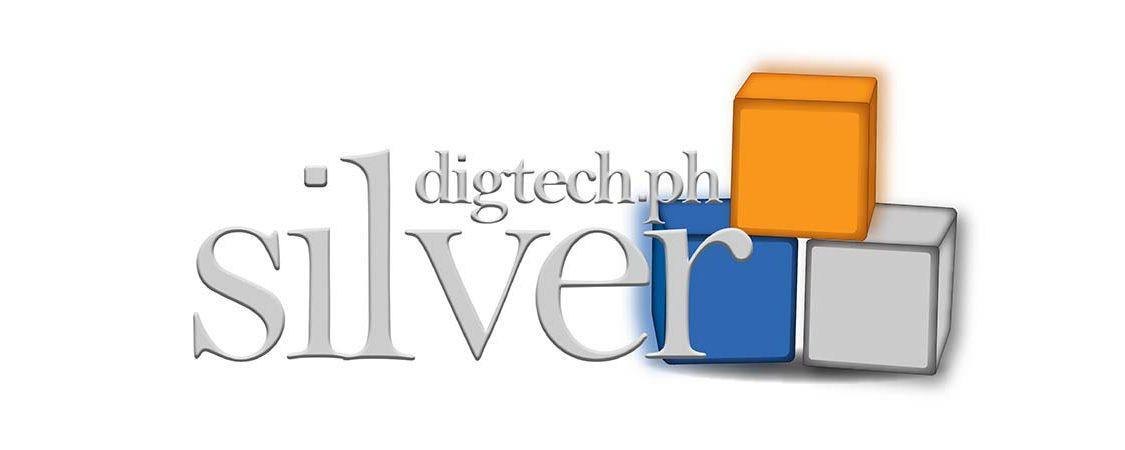 DigTech